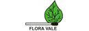 flora vale