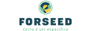 forseed