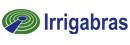 irrigabras