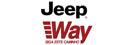 jeep way